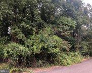 Cedar Ave, Somerdale image