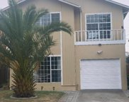 372 Firecrest Ave, Pacifica image