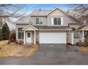 5244 207th Street N, Forest Lake image