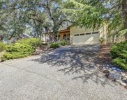 14385  Knobcone Drive, Penn Valley image