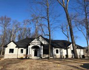 19679 Whispering Woods Drive, Bristol image