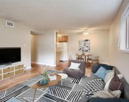 249 East Highline Circle Unit 108, Centennial image