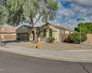 16574 W Mesquite Drive, Goodyear image