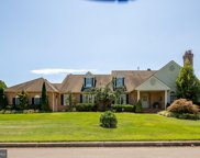 410 Windrow Clusters Dr  Drive, Moorestown image
