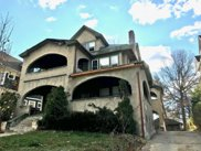 68 Forest Park Ave, Springfield image
