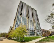 700 North Larrabee Street Unit 1410, Chicago image