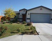 5804 Esmerelda, Bakersfield image
