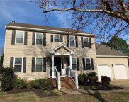 928 Ludway Court, Northeast Virginia Beach image