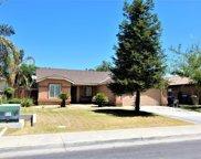 3706 Ridgemont, Bakersfield image