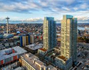 583 Battery St Unit 407N, Seattle image