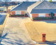 12417 Green Valley Drive, Oklahoma City image