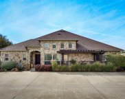 3075 Willow Grove Boulevard Unit 1604, McKinney image