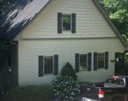 439 A Hopkins Road, Townville image