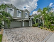 8675 Warwick Shore Crossing, Orlando image
