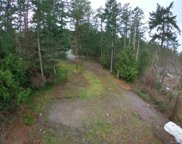 630 Woodcreek  Dr, North Saanich image