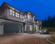 65 Glengarry Crescent, West Vancouver image