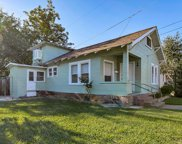1129 Hickory Street, Red Bluff image