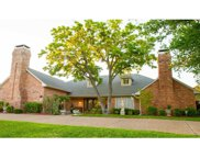 1929 Sparrows Point Drive, Plano image