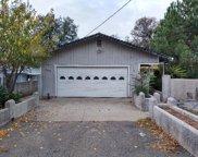 3940 La Mesa Ave, Shasta Lake image