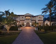 10138 Enchanted Oak Drive, Golden Oak image
