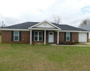 1212 Medical Park Dr, Atmore image