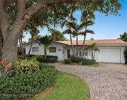 2831 NE 21st Ter, Lighthouse Point image
