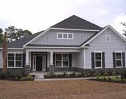 1004 Spoonbill Dr., Conway image