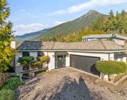 20 Periwinkle Place, Lions Bay image
