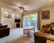10784 West 63rd Place Unit 107, Arvada image