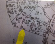 Lot 14 Jacobs Hollow Rd, Becket image