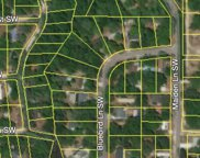2621 Gamewell Court Sw, Supply image