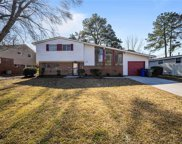 5513 Bayberry Drive, East Norfolk image