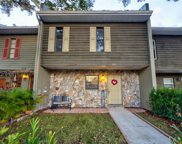 711 N Himes Avenue, Tampa image