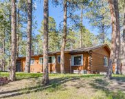 12210 Clair Lane, Colorado Springs image
