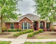 11905 Stephenville Drive, Frisco image