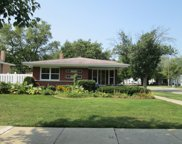 2400 South 10Th Avenue, Broadview image
