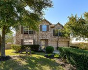 21615 Country Club Green Way, Tomball image