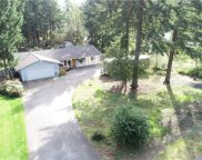 27728 217th Ave SE, Maple Valley image