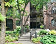 5901 Laurel Avenue Unit #128, Golden Valley image