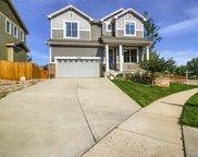13402 W Bellwood Avenue, Morrison image