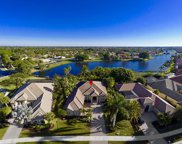 882 SW Grand Reserves Boulevard, Port Saint Lucie image