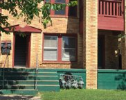 1619 Alston Avenue, Fort Worth image