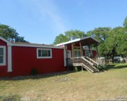 536 County Road 426, Stockdale image