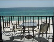 4715 Thomas Drive Unit 605D, Panama City Beach image