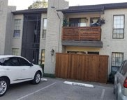 1503 N Garrett Avenue Unit 109, Dallas image