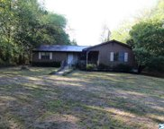8415 County Road 21, Scottsboro image