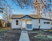 111 21st Ave S, Nampa image