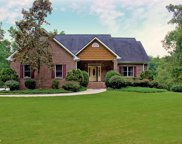 2472 Welcome Rd, Newnan image