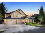 11779 SE WATERLEAF  DR, Happy Valley image