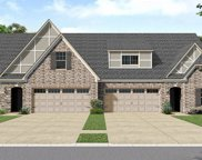 2664 Sugarberry Road (Lot 5), Knoxville image